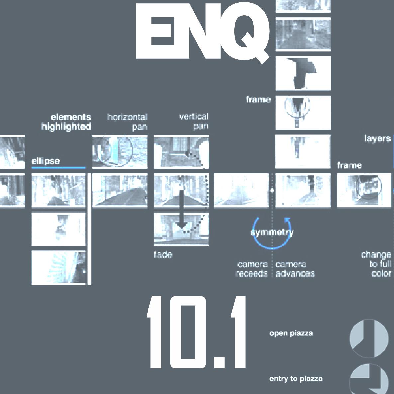 Enquiry  |  Volume 10, Issue 1, 2013